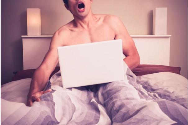 Điều trị xuất tinh sớm cần hạn chế thủ dâm