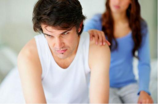 6 thói quen gây liệt dương bạn cần ngừng lại ngay lập tức
