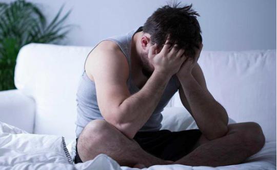 Bệnh liệt dương là gì? Có chữa khỏi được không?
