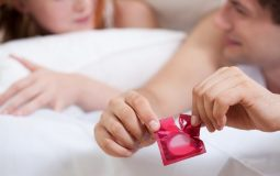 Chia sẻ bí quyết làm sao để chữa xuất tinh sớm hiệu quả nhất