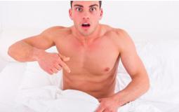 5 bài thuốc chữa di tinh, mộng tinh hiệu quả từ dân gian