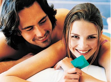 Mẹo chữa xuất tinh sớm khi quan hệ bằng bao cao su