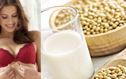 Món ăn - bài thuốc tăng cường sinh lý nữ giới hiệu quả