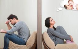 Bệnh thận yếu có ảnh hưởng đến tinh trùng và khả năng tình dục của nam giới