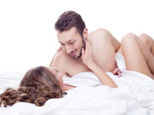 Yohimbe tăng cường ham muốn tình dục cho nam giới một cách tự nhiên