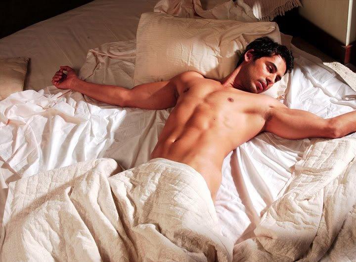 Thủ dâm giúp nam giới kiểm soát thời gian xuất tinh tốt hơn cho cuộc yêu ngay sau đó