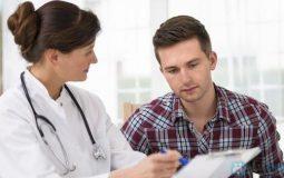 Nhiều nam giới đã ý thức được tầm quan trọng của việc điều trị yếu sinh lý