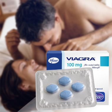 Để dùng thuốc an toàn, hiệu quả, nam giới nên tham khảo ý kiến của bác sĩ chuyên khoa trước khi sử dụng