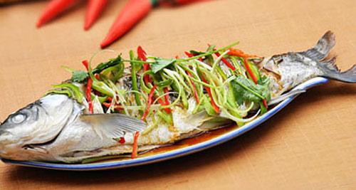 Nam giới kiên trì ăn món này hàng ngày trong vòng 1 tháng sẽ thấy hiệu quả cao trong việc trị yếu sinh lý