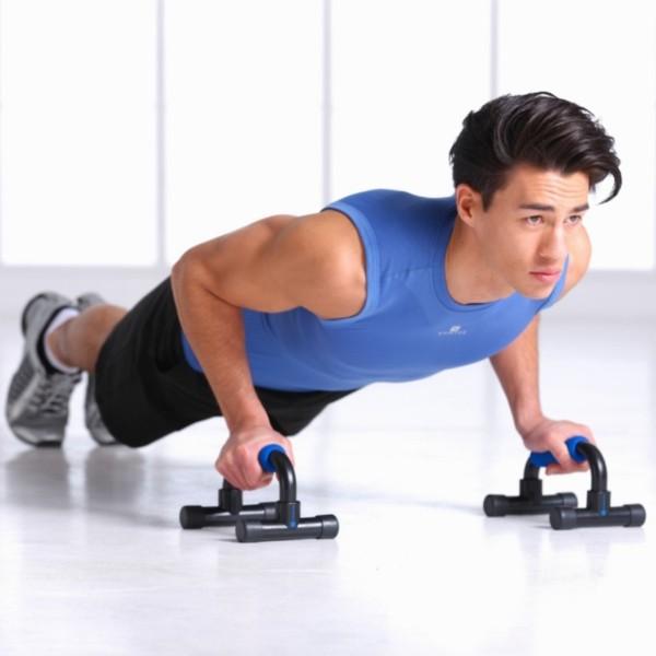 Khoa học đã chứng minh nồng độ testosterone trong máu tăng lên đáng kể sau mỗi lần nam giới tập thể dục