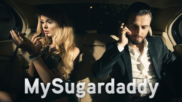 SGBB là viết tắt của Sugar Baby, SGDD là viết tắt của Sugar Daddy