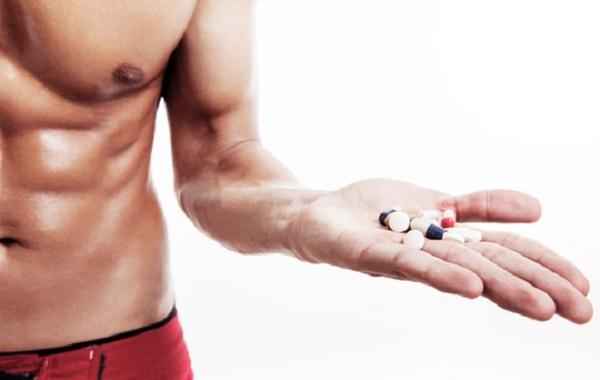 Khi bị yếu sinh lý, nam giới thường tìm đến thuốc tăng cường sinh lý nam tức thời