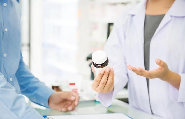 Nhiều nam giới lo lắng khi sử dụng thuốc tăng cường sinh lý nam cấp tốc