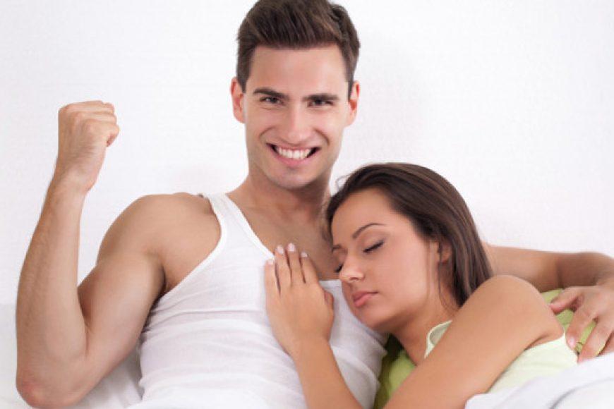 Sản phẩm Ngọc Dương trị yếu sinh lý hiệu quả cho nam giới tìm lại bản lĩnh phái mạnh
